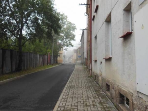 Pronájem bytu garsoniéra, Sokolov, foto 1 Reality, Byty k pronájmu | spěcháto.cz - bazar, inzerce