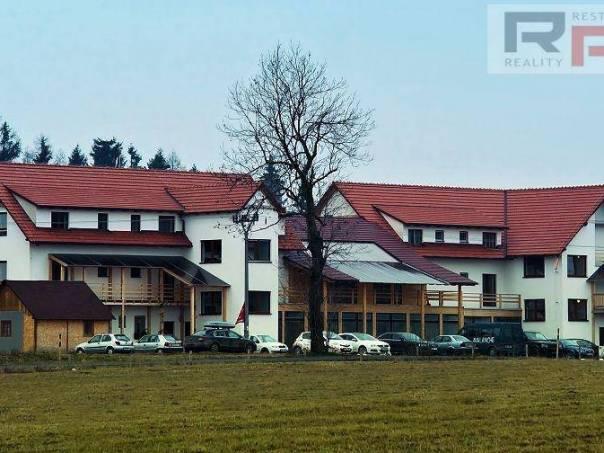 Prodej bytu garsoniéra, Václavov u Bruntálu - Horní Václavov, foto 1 Reality, Byty na prodej | spěcháto.cz - bazar, inzerce
