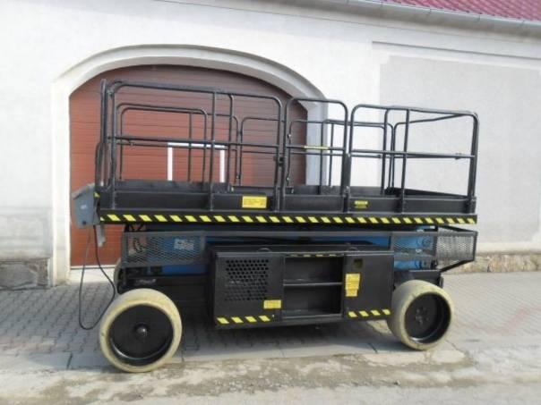 , foto 1 Náhradní díly a příslušenství, Ostatní | spěcháto.cz - bazar, inzerce zdarma