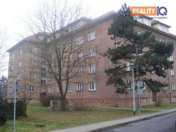 Prodej bytu 3+kk, Krnov - Pod Bezručovým vrchem, foto 1 Reality, Byty na prodej | spěcháto.cz - bazar, inzerce