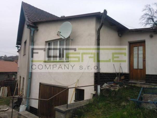 Prodej domu 4+1, Jílové u Prahy, foto 1 Reality, Domy na prodej | spěcháto.cz - bazar, inzerce
