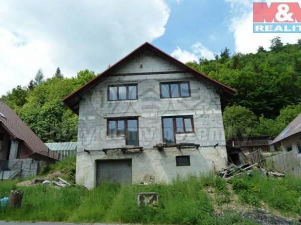 Prodej domu, Hanušovice, foto 1 Reality, Domy na prodej | spěcháto.cz - bazar, inzerce