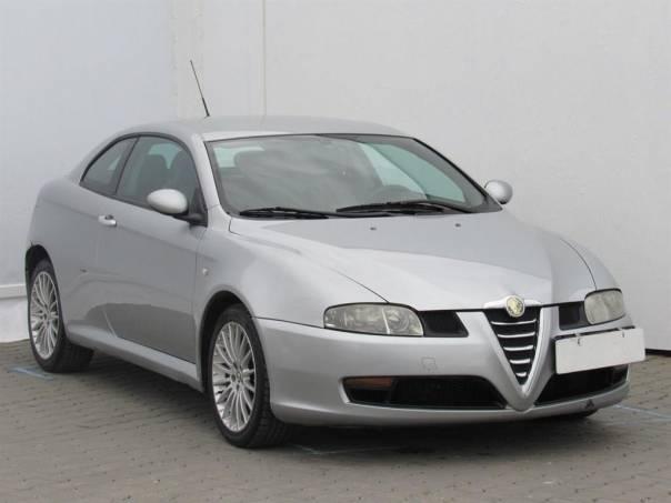 Alfa Romeo GT  1.9 JTD, 1.maj, foto 1 Auto – moto , Automobily | spěcháto.cz - bazar, inzerce zdarma
