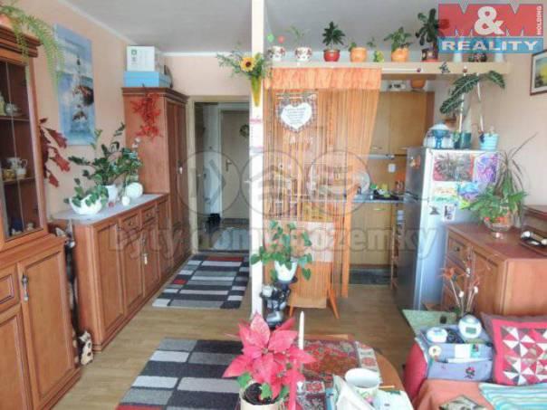 Prodej bytu 1+kk, Ostrava, foto 1 Reality, Byty na prodej | spěcháto.cz - bazar, inzerce