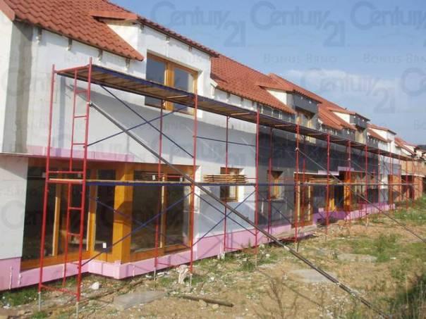 Prodej domu, Veverská Bítýška, foto 1 Reality, Domy na prodej | spěcháto.cz - bazar, inzerce