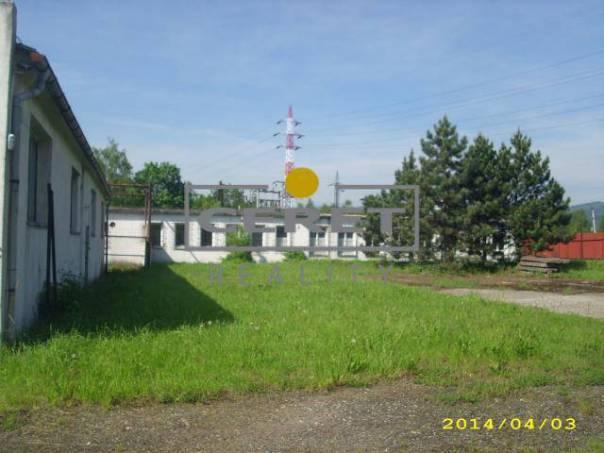 Prodej nebytového prostoru, Litvínov, foto 1 Reality, Nebytový prostor | spěcháto.cz - bazar, inzerce