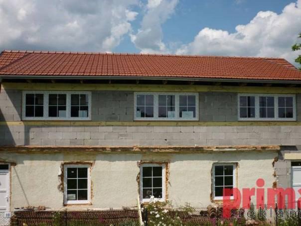 Prodej domu, Blansko - Olešná, foto 1 Reality, Domy na prodej | spěcháto.cz - bazar, inzerce