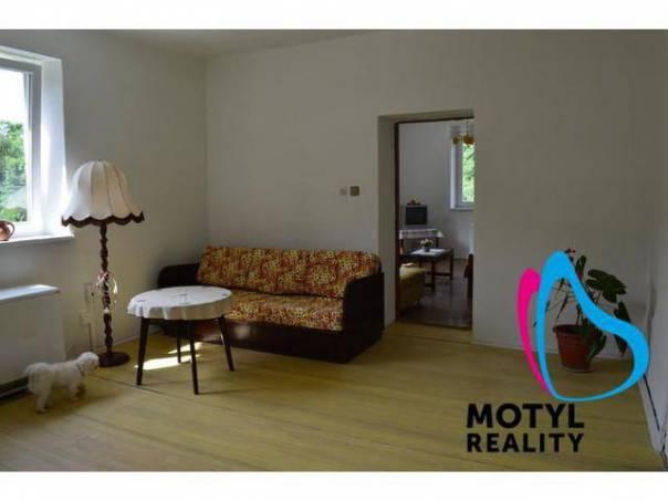 Prodej bytu 2+kk, Jindřichov, foto 1 Reality, Byty na prodej | spěcháto.cz - bazar, inzerce