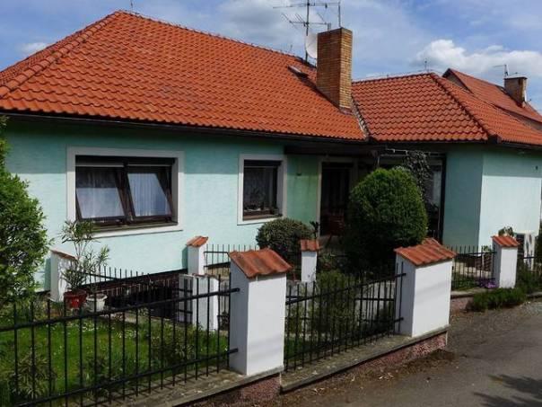 Prodej domu, Buš, foto 1 Reality, Domy na prodej | spěcháto.cz - bazar, inzerce