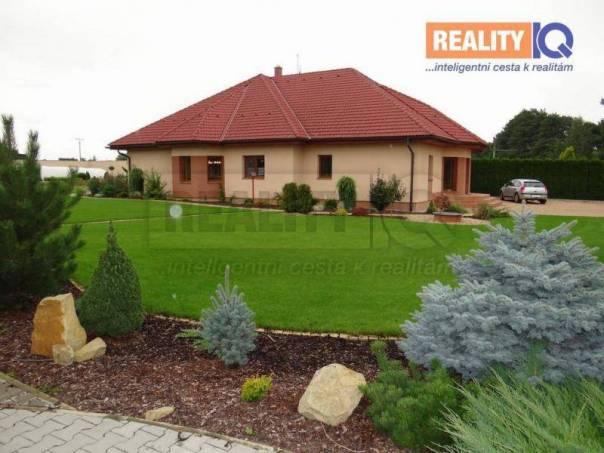 Prodej domu, Mokrovousy, foto 1 Reality, Domy na prodej | spěcháto.cz - bazar, inzerce