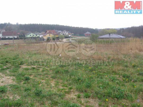 Prodej pozemku, Myslinka, foto 1 Reality, Pozemky | spěcháto.cz - bazar, inzerce