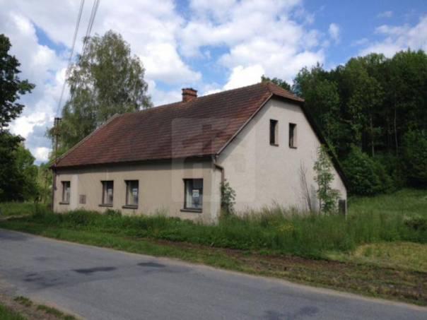Prodej domu, Chmelík, foto 1 Reality, Domy na prodej | spěcháto.cz - bazar, inzerce