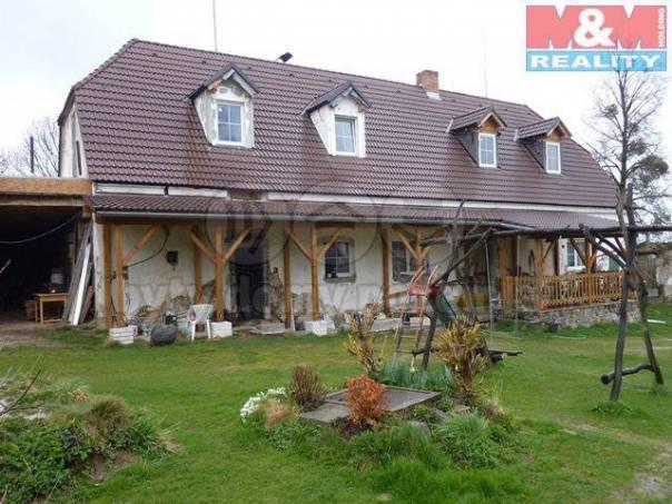 Prodej nebytového prostoru, Mirotice, foto 1 Reality, Nebytový prostor | spěcháto.cz - bazar, inzerce