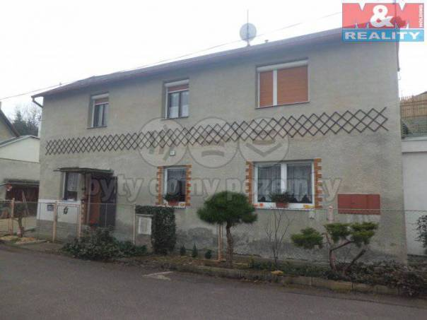 Prodej domu, Krásný Dvůr, foto 1 Reality, Domy na prodej | spěcháto.cz - bazar, inzerce