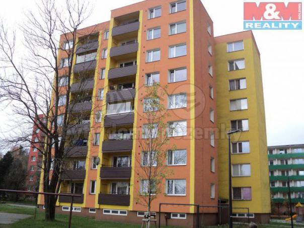 Prodej bytu 4+1, Frenštát pod Radhoštěm, foto 1 Reality, Byty na prodej | spěcháto.cz - bazar, inzerce