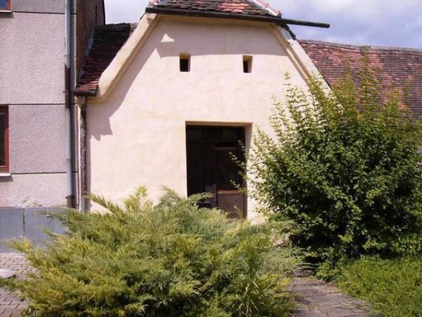 Prodej domu 4+1, Rostěnice-Zvonovice - Zvonovice, foto 1 Reality, Domy na prodej | spěcháto.cz - bazar, inzerce