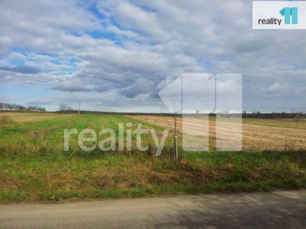 Prodej pozemku, Pucov, foto 1 Reality, Pozemky | spěcháto.cz - bazar, inzerce