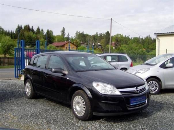 Opel Astra 1.6i 16V , servisní knížka, foto 1 Auto – moto , Automobily | spěcháto.cz - bazar, inzerce zdarma