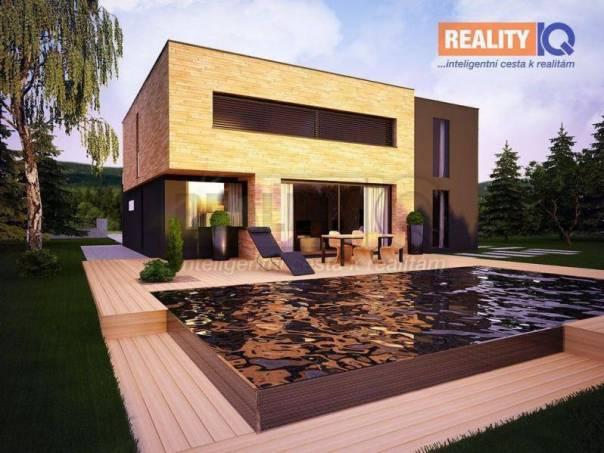 Prodej domu, Praha - Motol, foto 1 Reality, Domy na prodej | spěcháto.cz - bazar, inzerce