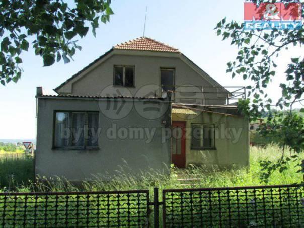 Prodej domu, Domousnice, foto 1 Reality, Domy na prodej | spěcháto.cz - bazar, inzerce