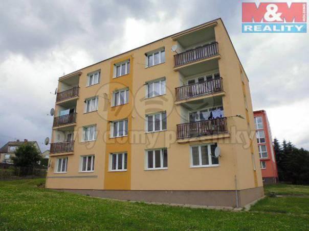 Prodej bytu 1+kk, Úněšov, foto 1 Reality, Byty na prodej | spěcháto.cz - bazar, inzerce