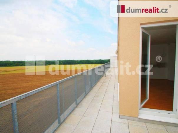 Prodej bytu 3+kk, Hostivice, foto 1 Reality, Byty na prodej | spěcháto.cz - bazar, inzerce