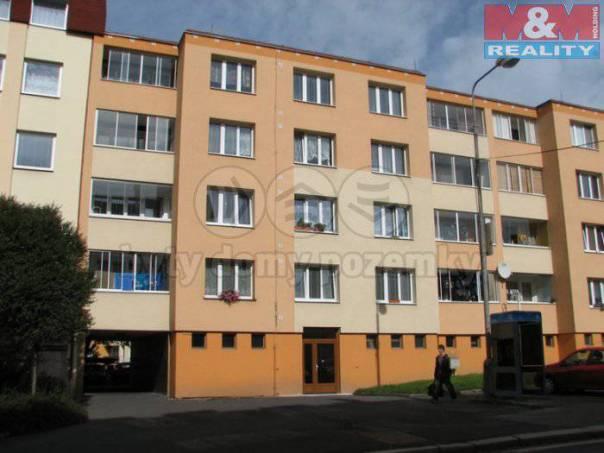 Prodej bytu 1+1, Klatovy, foto 1 Reality, Byty na prodej | spěcháto.cz - bazar, inzerce