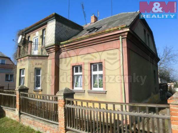 Prodej domu, Zbůch, foto 1 Reality, Domy na prodej | spěcháto.cz - bazar, inzerce