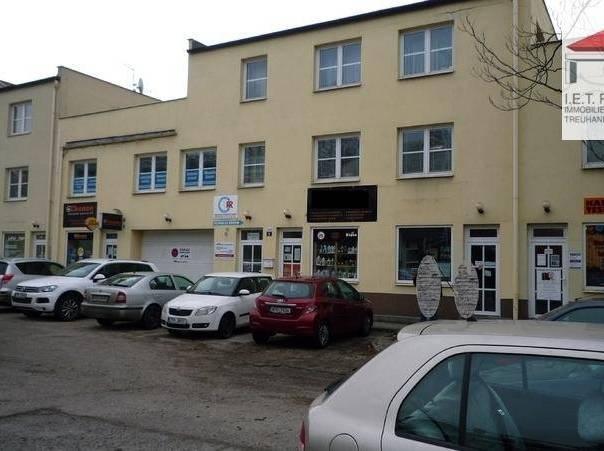 Pronájem nebytového prostoru, Ostrava, foto 1 Reality, Nebytový prostor   spěcháto.cz - bazar, inzerce
