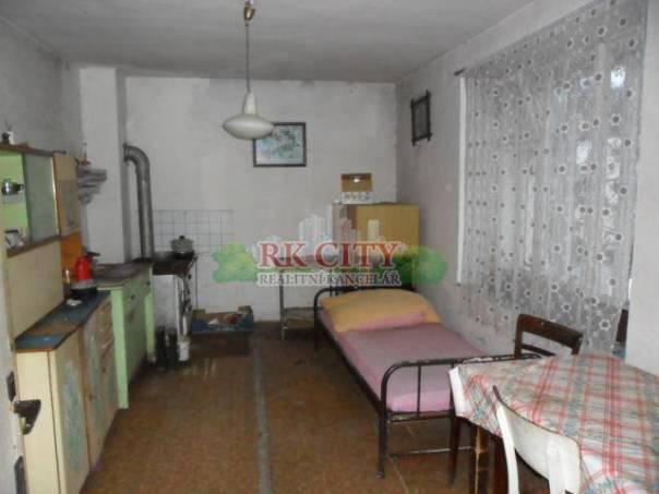 Prodej domu, Norberčany - Stará Libavá, foto 1 Reality, Domy na prodej | spěcháto.cz - bazar, inzerce