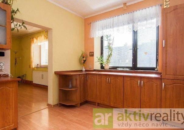 Prodej domu Atypický, Kralupy nad Vltavou, foto 1 Reality, Domy na prodej | spěcháto.cz - bazar, inzerce