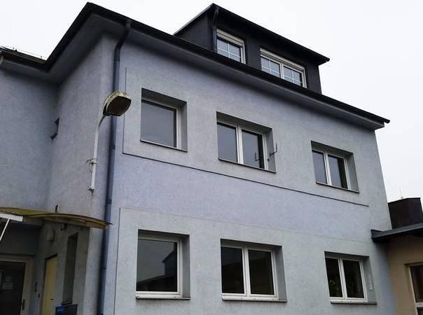 Prodej nebytového prostoru, Přívoz, foto 1 Reality, Nebytový prostor | spěcháto.cz - bazar, inzerce