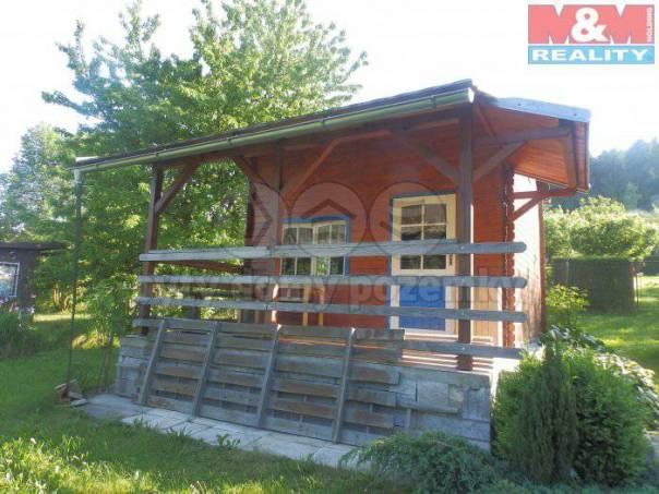 Prodej chaty, Lanškroun, foto 1 Reality, Chaty na prodej | spěcháto.cz - bazar, inzerce