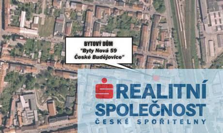 Prodej bytu 2+kk, České Budějovice - České Budějovice 3, foto 1 Reality, Byty na prodej | spěcháto.cz - bazar, inzerce