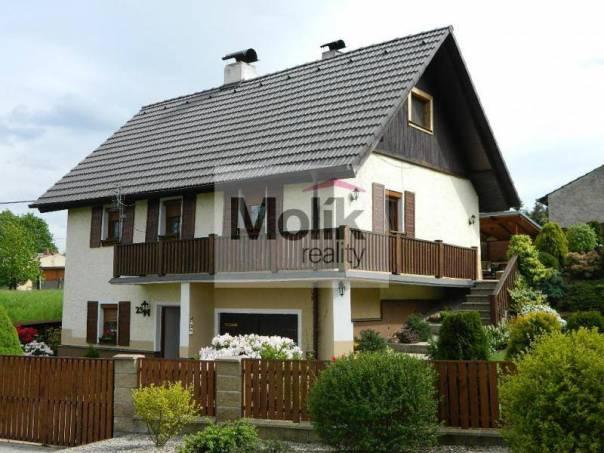 Prodej domu 5+1, Pastuchovice, foto 1 Reality, Domy na prodej | spěcháto.cz - bazar, inzerce