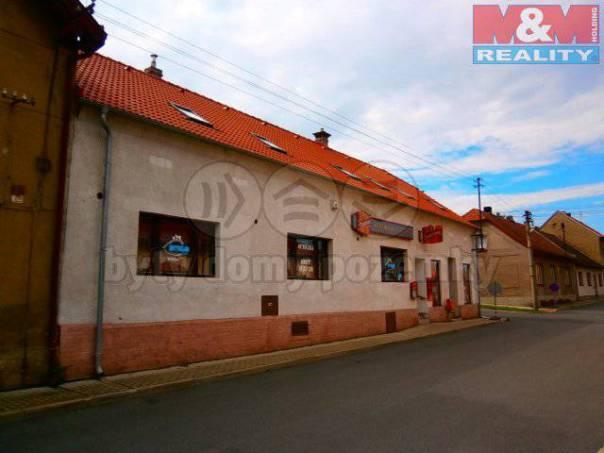 Prodej domu, Libušín, foto 1 Reality, Domy na prodej   spěcháto.cz - bazar, inzerce