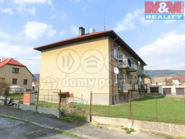 Prodej bytu 3+kk, Maleč, foto 1 Reality, Byty na prodej | spěcháto.cz - bazar, inzerce