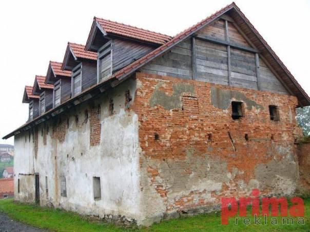 Prodej chaty, Bělotín - Bělotín, foto 1 Reality, Chaty na prodej | spěcháto.cz - bazar, inzerce