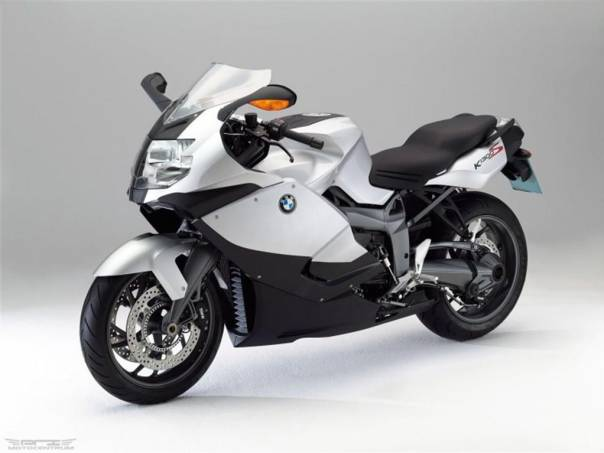 BMW K 1300 K 1300 S 2015, foto 1 Auto – moto , Motocykly a čtyřkolky | spěcháto.cz - bazar, inzerce zdarma