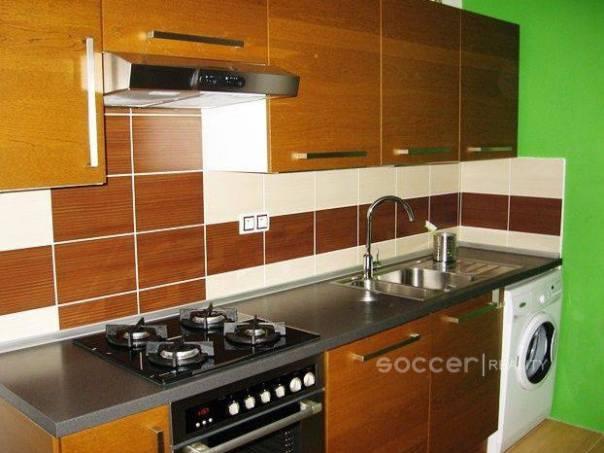 Prodej bytu 2+1, Pardubice, foto 1 Reality, Byty na prodej   spěcháto.cz - bazar, inzerce