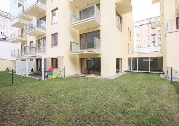 Prodej bytu 2+kk, Praha - Holešovice, foto 1 Reality, Byty na prodej | spěcháto.cz - bazar, inzerce