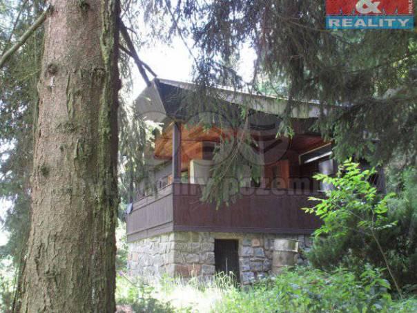 Prodej chaty, Řehenice, foto 1 Reality, Chaty na prodej | spěcháto.cz - bazar, inzerce