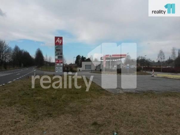 Prodej nebytového prostoru, Mělnické Vtelno, foto 1 Reality, Nebytový prostor | spěcháto.cz - bazar, inzerce