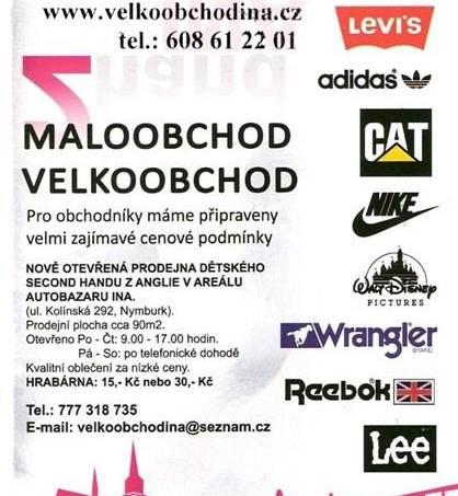 Volkswagen Polo 1.4, foto 1 Auto – moto , Automobily | spěcháto.cz - bazar, inzerce zdarma