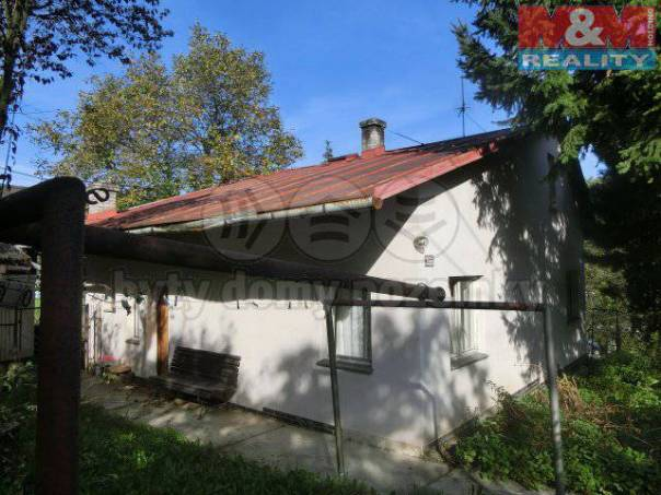 Prodej domu, Janovice, foto 1 Reality, Domy na prodej | spěcháto.cz - bazar, inzerce