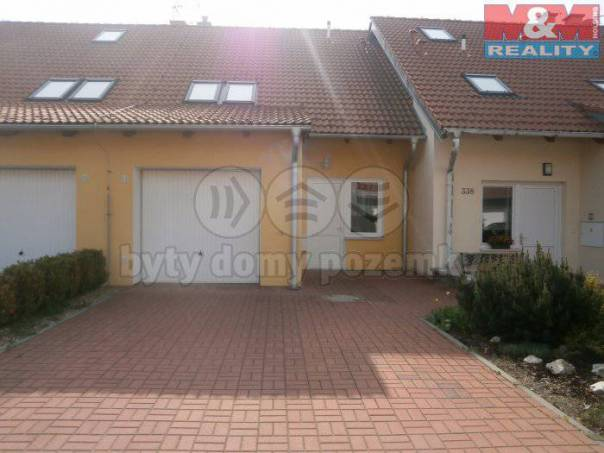 Prodej domu 4+kk, Tábor, foto 1 Reality, Domy na prodej | spěcháto.cz - bazar, inzerce