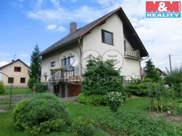 Prodej domu, Dobrá Voda u Hořic, foto 1 Reality, Domy na prodej | spěcháto.cz - bazar, inzerce