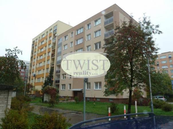 Prodej bytu 3+1, Ostrava - Bělský Les, foto 1 Reality, Byty na prodej | spěcháto.cz - bazar, inzerce