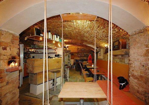 Pronájem nebytového prostoru, Praha - Vinohrady, foto 1 Reality, Nebytový prostor | spěcháto.cz - bazar, inzerce