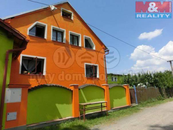 Pronájem bytu 2+kk, Červené Pečky, foto 1 Reality, Byty k pronájmu | spěcháto.cz - bazar, inzerce
